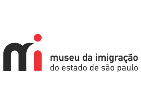 museu imigrante