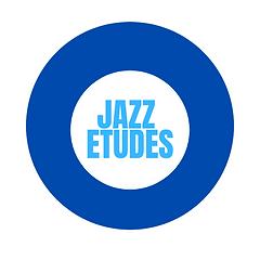 jazzetudes.png
