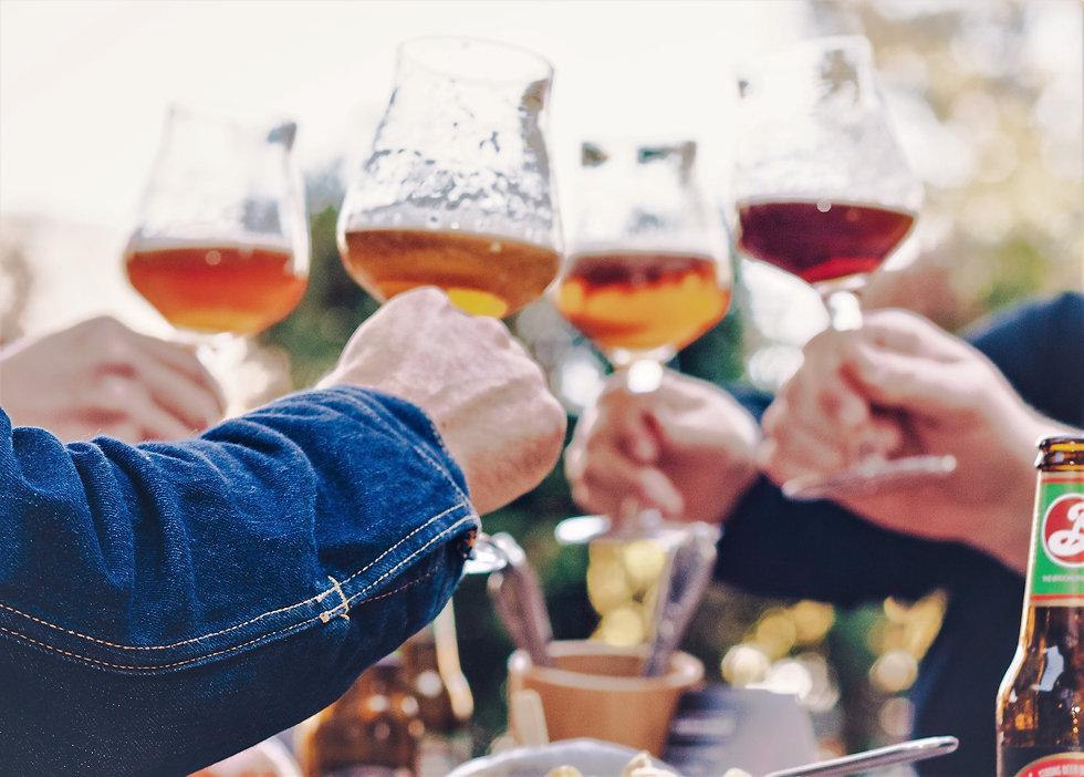 Carpe Diem-40_cheers.jpg