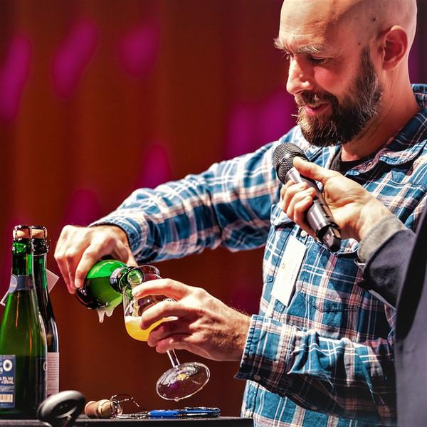 Porro's Bierwelt in Bildern
