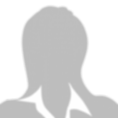 profile-shadow woman.png
