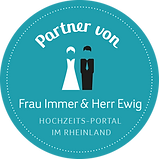 fihe_badge_partner_von_rgb.png