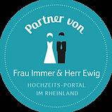 fihe_badge_partner_von_rgb.png