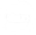 Logo_yourLovestory_weiss_1 2.png