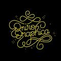 Onirographica logo