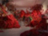 신도(信道), HD 영상 칼라, 사운드, 12분 41초, 2017