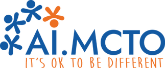 ai.mcto-logo-420x174-1.png