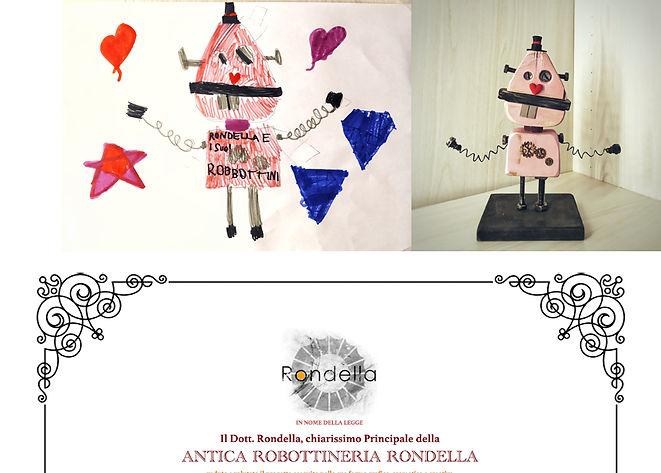 Coordinato Piccola Anna web.jpg