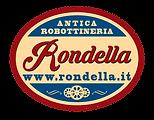 LOGO RONDELLA WEB.png