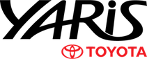 Yaris-logo-E2940123B1-seeklogo.com.png