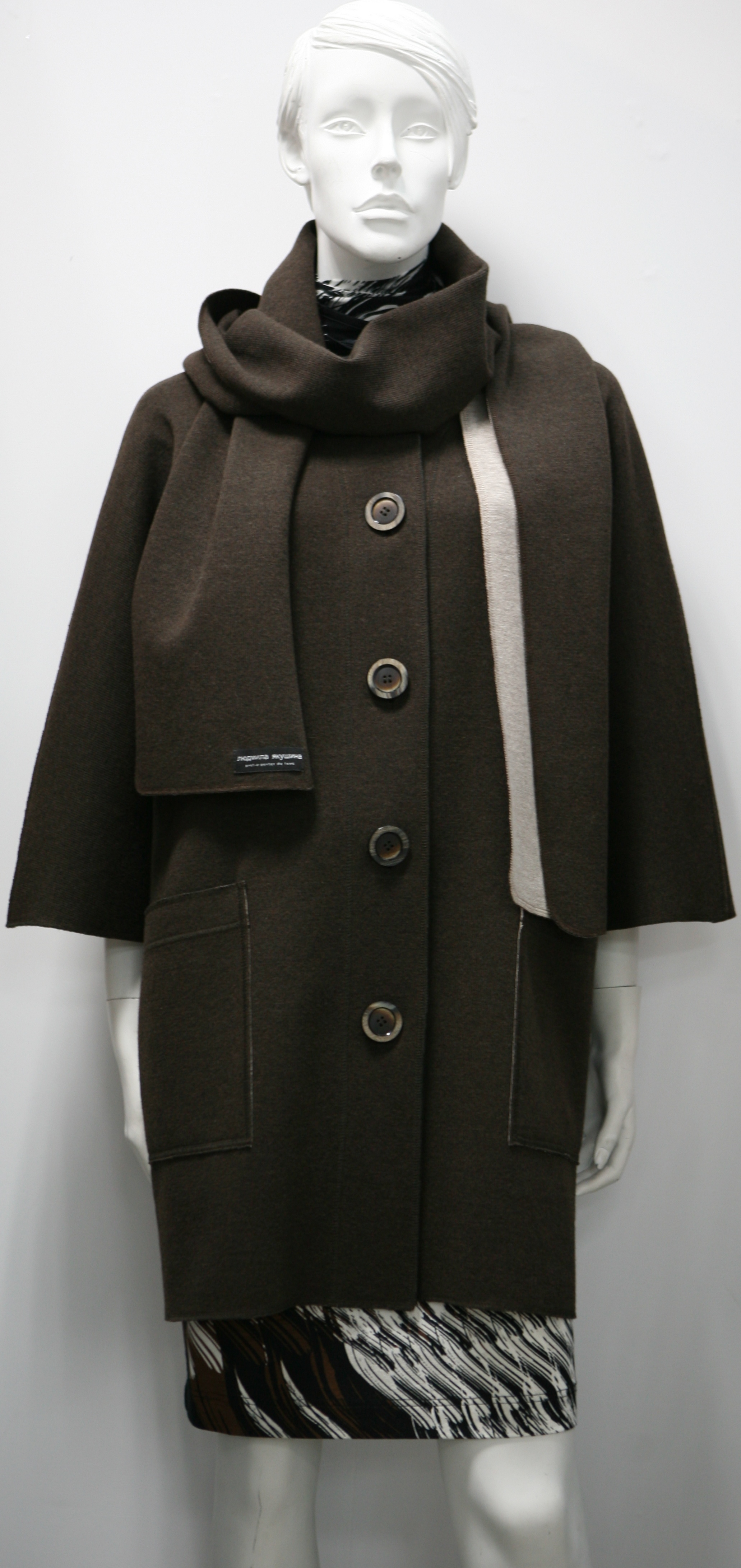 2052 184 500 пальто (20500)