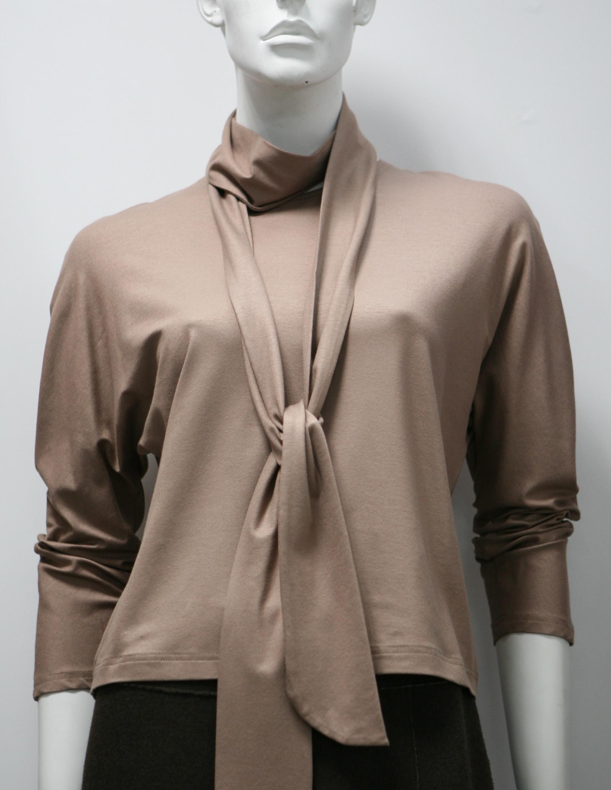 6836 902 470 блуза-кимоно (4100)
