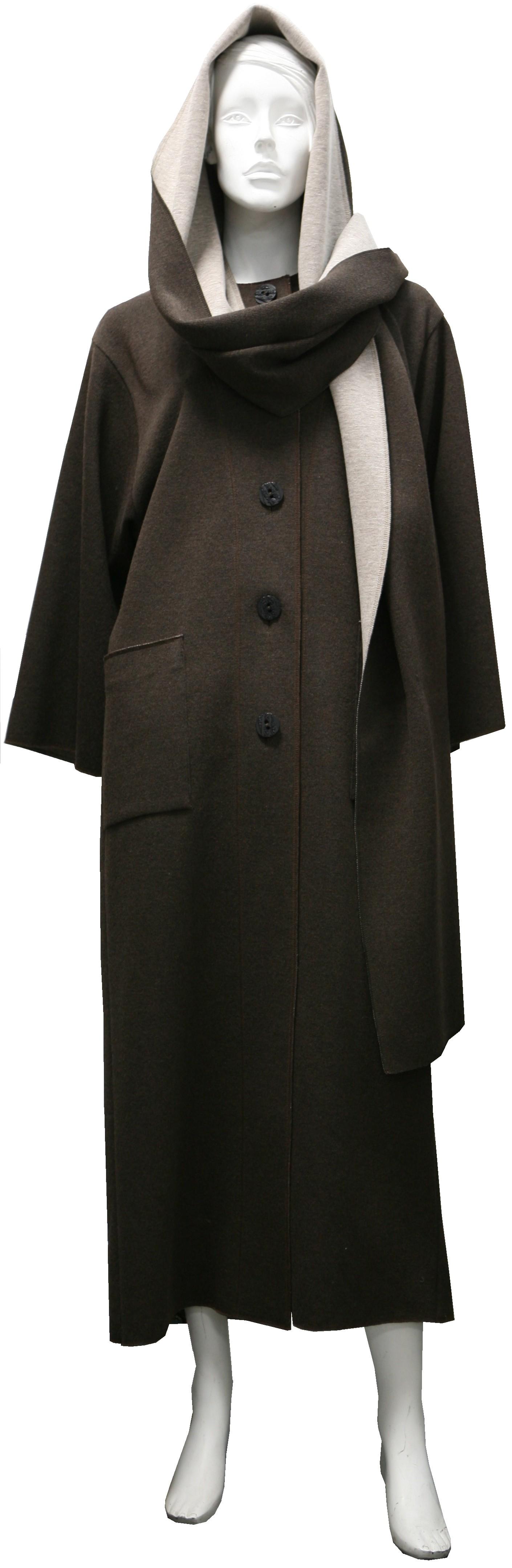 2000 184 500 пальто (00000)