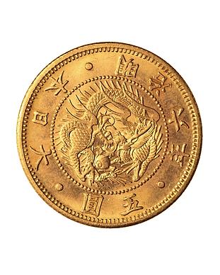 旧5円金貨.png
