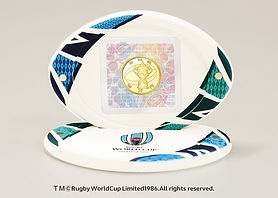 h31_rugby-g_b.jpg