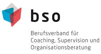 bso_logo_gross.jpg