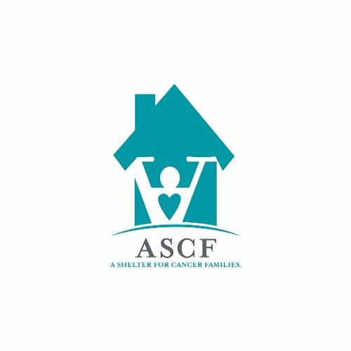 ASFCF_03.jpg