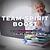 Boost für online Meetings