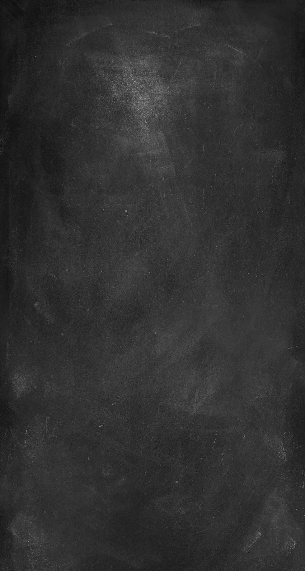 sylvie müller blackboard 2.png