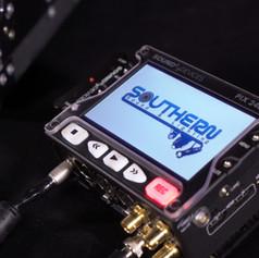 Sound Devices pix 240i recorder