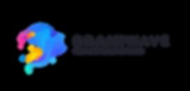 brainwave logo 3.png
