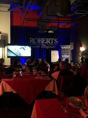 Roberts Wealth.JPG