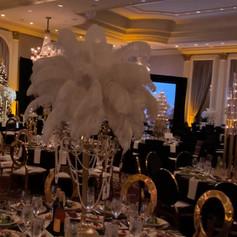 Gala Full Room Senic (HMF)