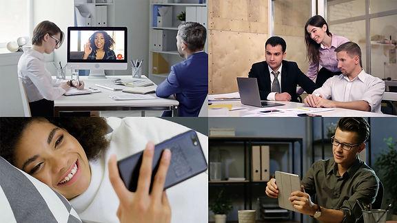 People Watching Stream.jpg