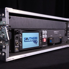 Sound Devices pix 270 recorder