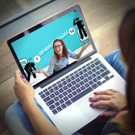 Workshop: Virtuelle Tools für online Beratung & Gesprächsmoderation