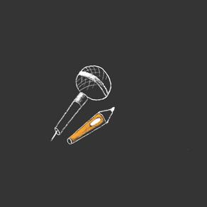 Reden schreiben - Auftritt ist nicht alles!