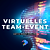 VIRTUELLES TEAM EVENT