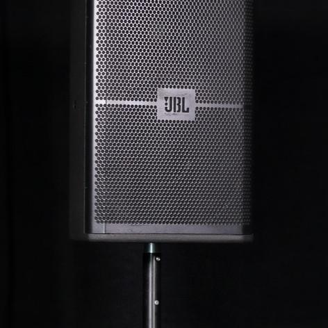 JBL SRX 700 SPEAKER