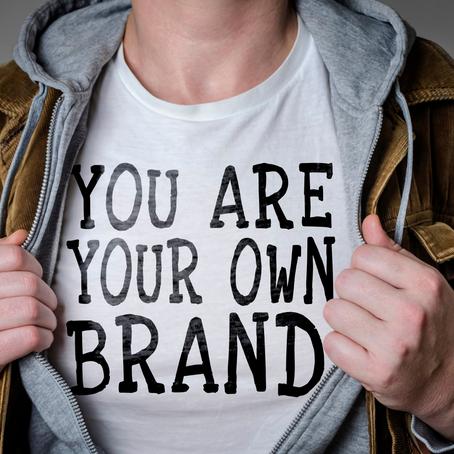 Was ist eigentlich Personal Branding?