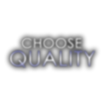 SSS_CHOOSE QUALITY SMALL (1x1).png