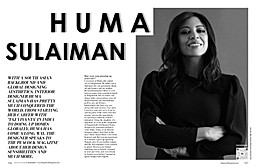 Huma_Peacock feature_Page_1.jpg
