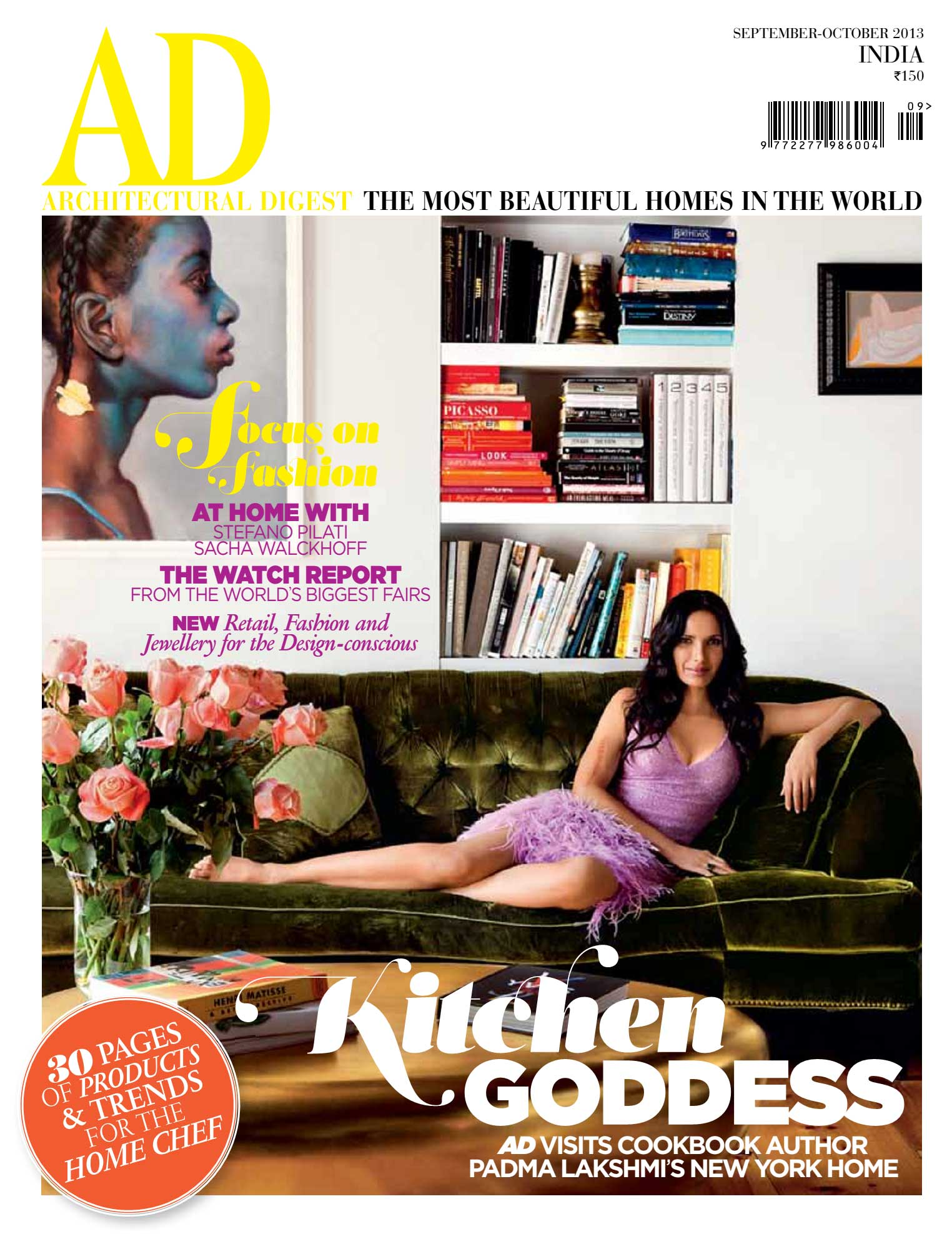 AD_Sep-Oct_Cover