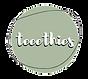 teeethies%209_edited.png
