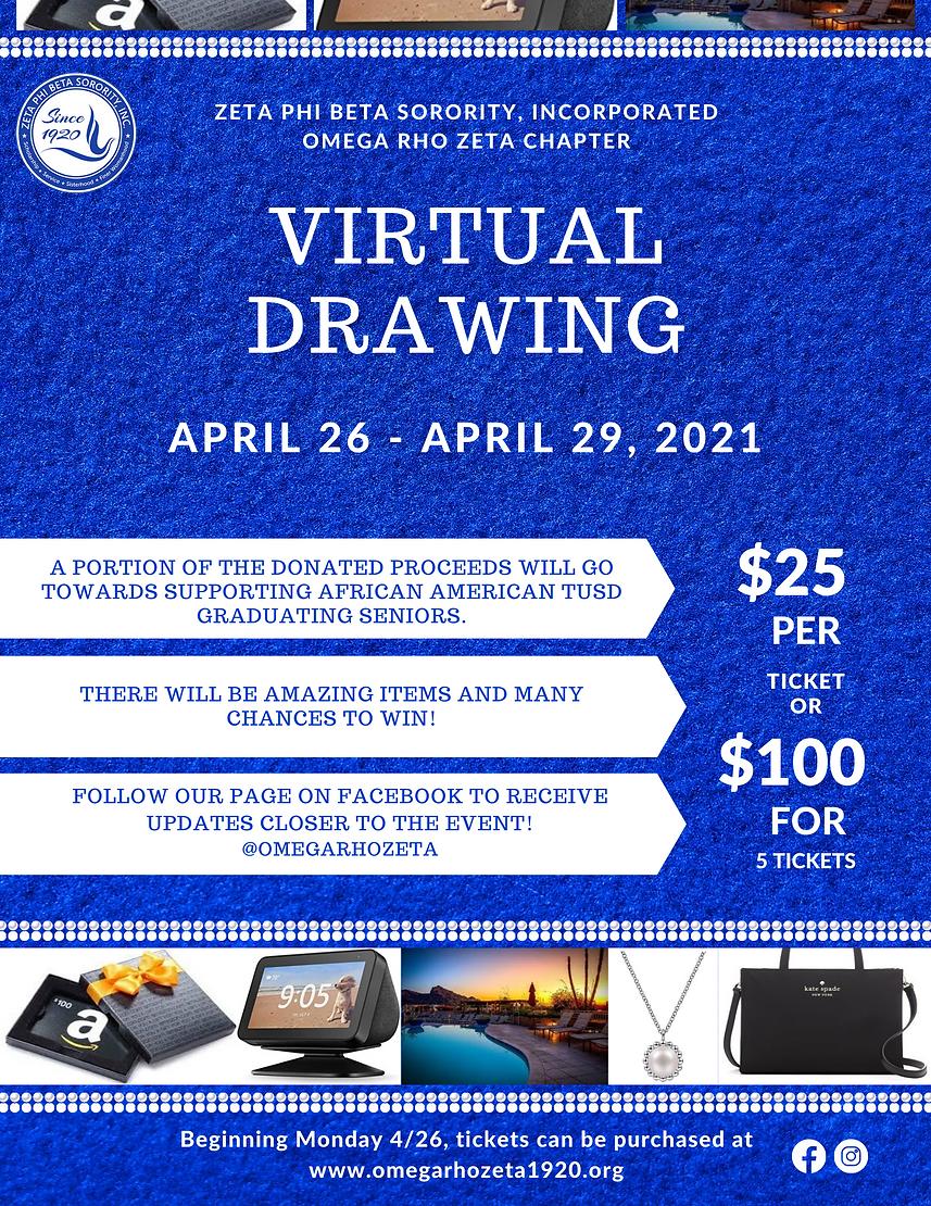 ORZ Virtual Drawing.PNG