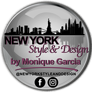 NYSDLogoTransparent3.png