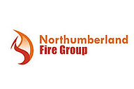 north fire group.png
