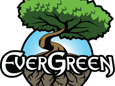 Game Logo Design: An Amateur's Guide