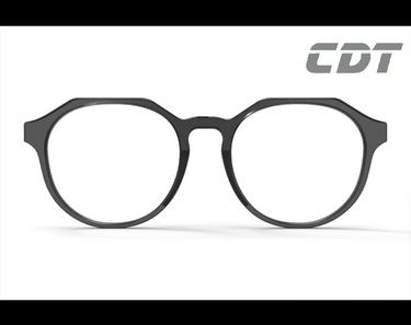 CDT07