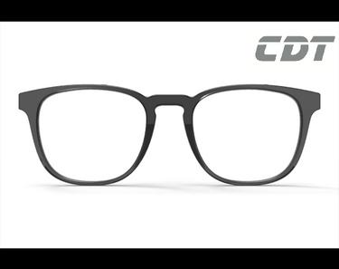 CDT04