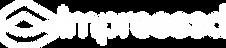 Impress3d_Logo_ohne_Claim_Zeichenfläche