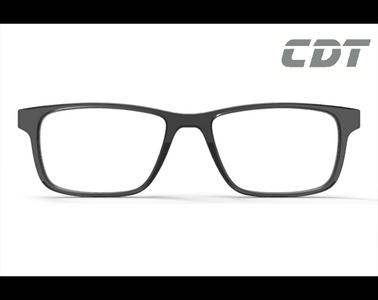 CDT10