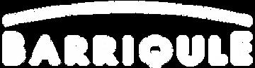 barriqule_logo_weiss.png