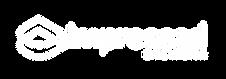 Impress3d_Logo_IMPRESS3D_LOCKUP_NEGATIVE