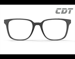 CDT09