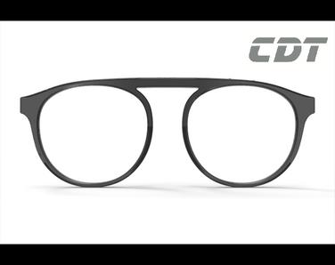CDT08